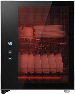XHCP Lavavajillas Desinfección Abinet, Hogar Todos los Equipos de sobremesa Desinfección de Alta Temperatura mínima Capaz de desinfección de Alta Temperatura Abinet