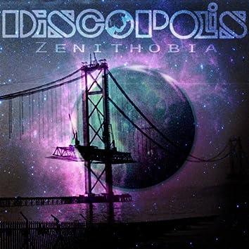 Zenithobia