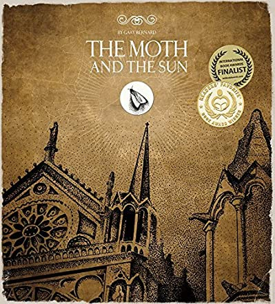 The Moth and the Sun