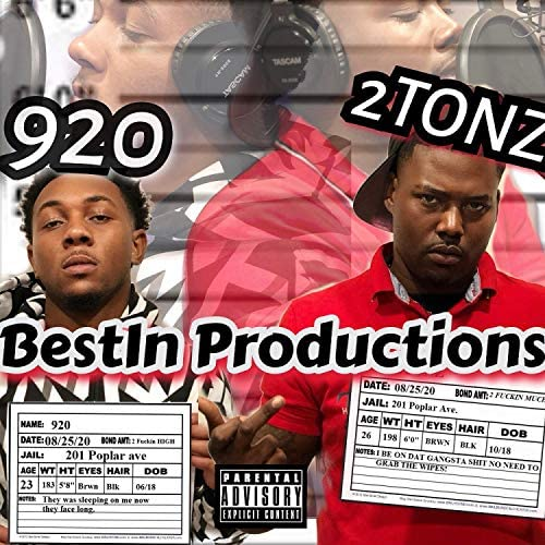 Best in Productions