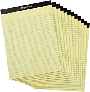 Best yellow sticky notepad Reviews