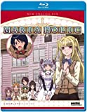 Maria Holic [Blu-ray] by Section23 Films