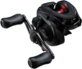 Shimano (SHIMANO) reel bait reel 18 Basuraizu No. 3.5 with thread