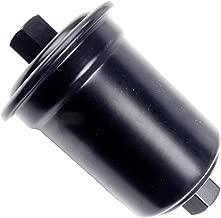 Beck Arnley 043-0920 Fuel Filter