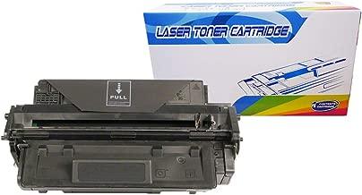 Inktoneram Compatible Toner Cartridge Replacement for Canon L50 L-50 imageCLASS D660 D661 D680 D760 D761 D780 D860 D861 D880 6812A001AA (Black)