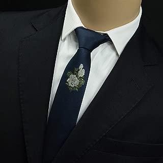 Amazon.es: 20 - 50 EUR - Alfileres de corbata / Gemelos y camisas ...