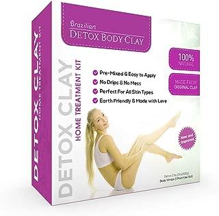Best do anti cellulite wraps work Reviews
