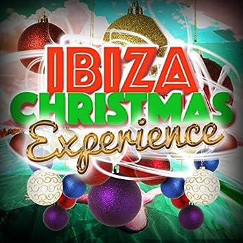 Ibiza Christmas Experience