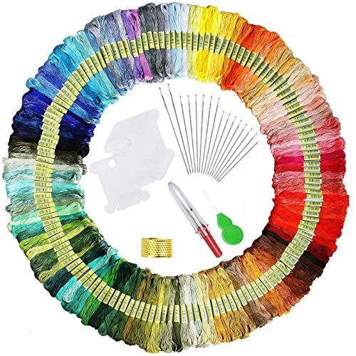 elloLife -   [150 Farben]