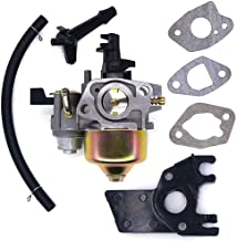 Lumix GC Carburetor For Excell EPW1792500 EPW2123100 Pressure Washer 2500 3100 PSI