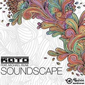 Soundscape