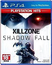 Sony Killzone Shadow Fall PlayStation Hits, PS4