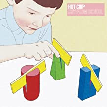 hot chip boy from school mp3