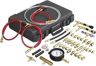 OTC 6550 Master Fuel Injection Kit