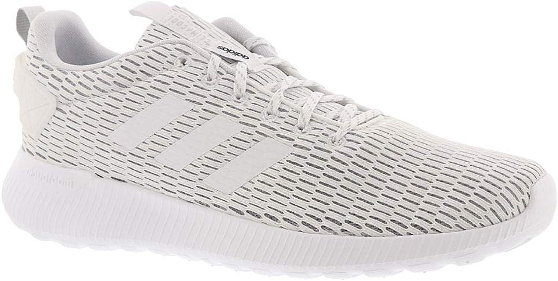 Adidas Men's Lite Racer Climacool