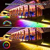 Zoom IMG-1 dreamcolor striscia luminosa a led
