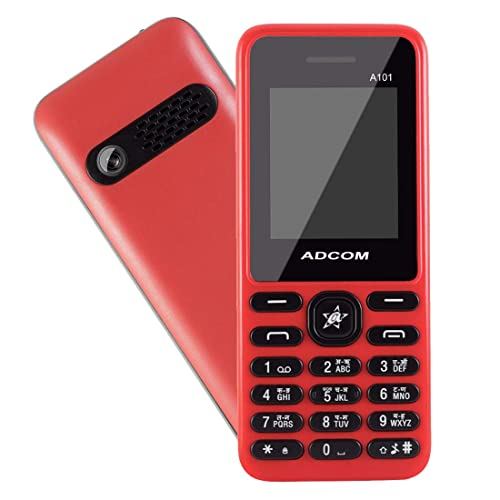 Adcom Mobiles: Buy Adcom Mobiles Online at Best Prices in India