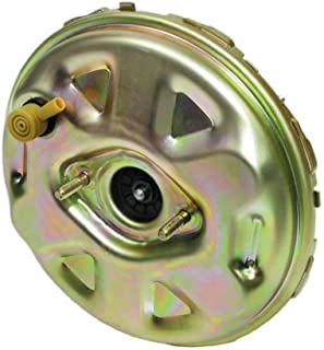 Right Stuff Detailing RPB1003 11' Delco Style Brake Booster