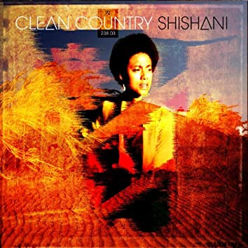 Clean Country (Produced By G-Do) - Single