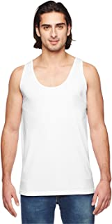 Womens Power Washed Tank Top (2411W)