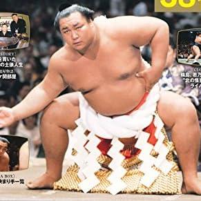 人気投票 1~74位】歴代相撲横綱ランキング!最も愛される力士は ...