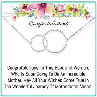 Onepurposegifts Mommy to be gift set