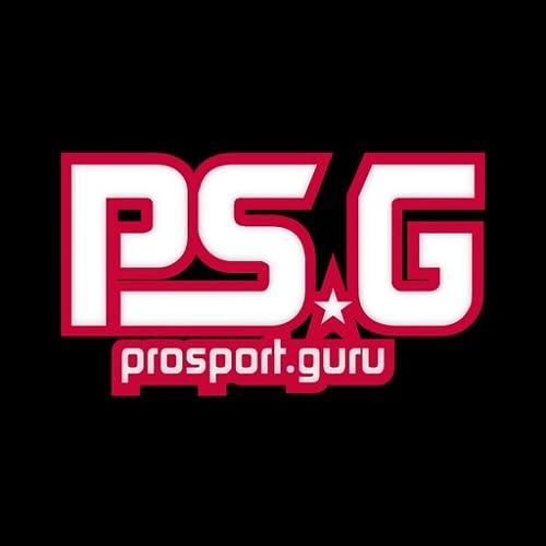 Prosport Guru