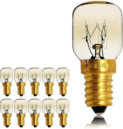 Mejor valorados en Bombillas incandescentes & Opiniones útiles de ...