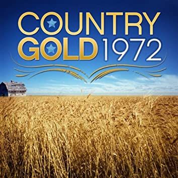 Country Gold 1972
