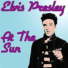Best tomorrow night elvis Reviews
