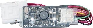 Galleyra(ガレイラ) ステアリングリモコンアダプタ 赤外線タイプ 【トヨタ車用20極カプラ付き】 GAL-TAF03T20CZ
