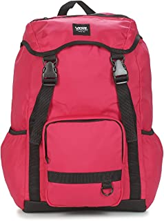 WM RANGER BACKPACK CERISE VN0A3NG2SQ21