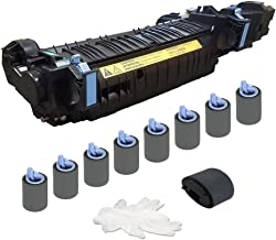 Altru Print CE246A-MK-AP Deluxe Maintenance Kit for HP Color Laserjet CP4025 / CP4525 / CM4540 / M651 / M680 (110V) Includes RM1-5550 Fuser