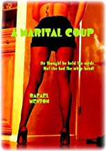 A MARITAL COUP: He thought he held the cards… But she had the whip-hand!