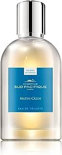Comptoir Sud Pacifique Matin Calin Eau De Toilette Spray, 1 fl. oz.