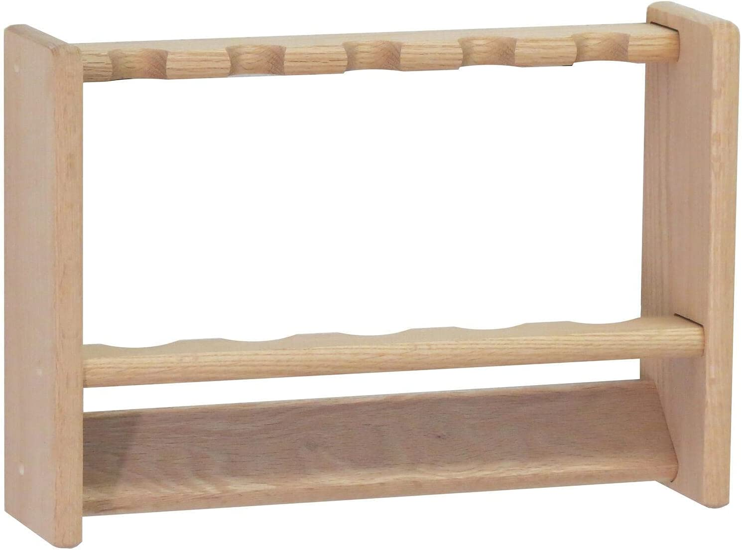 Pool Cue Rack 5 table cue It is Max 49% OFF very popular games Ga stick