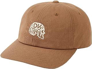 قبعة أرلو للرجال من داكين