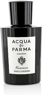 Colonia Essenza by Acqua Di Parma Unisex Perfume Eau de Cologne 100ml