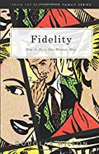 faith & fidelity read online
