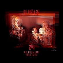 Белая (feat. 16$) [Explicit]