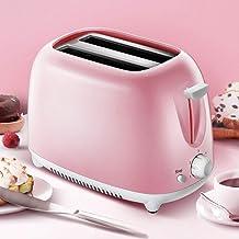 Sandwich Toastie Maker avec petite machine à petit-déjeuner entièrement automatique entièrement automatique fengong