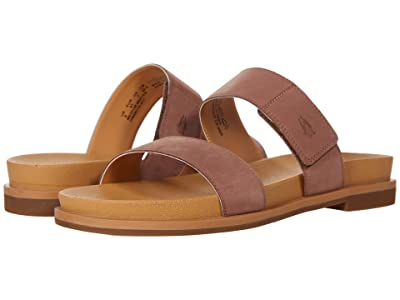 Hush Puppies Lilly 2 Band Slide