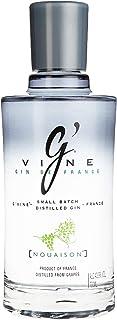 """G""""Vine Nouaison Gin 1 x 0.7 l"""