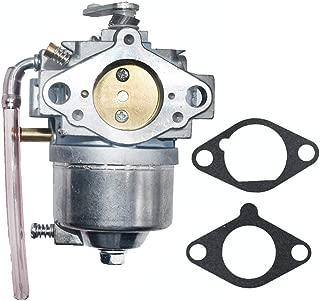 Autu Parts for Kawasaki Carburetor-Assy-15003-2260 New CARB