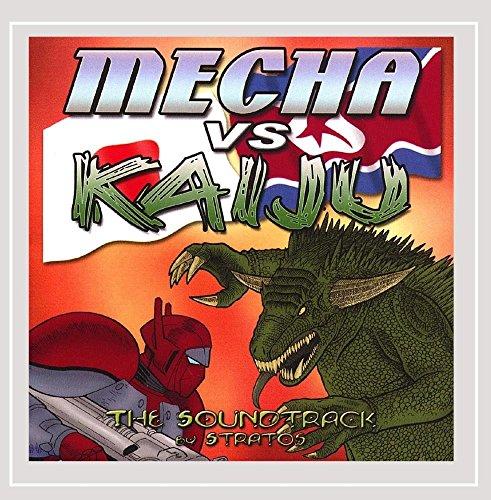 Reviews de Mechas - los más vendidos. 9