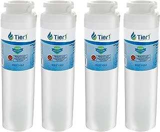 Best mswf ge smartwater filter Reviews