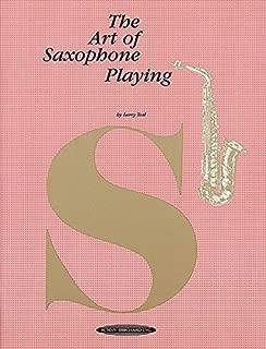 Best saxophone pop art Reviews