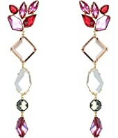 Kate Spade New York - Rock It Statement Earrings