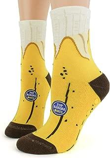 Best slipper socks