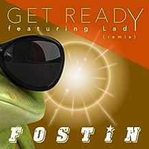 Get Ready (Remix)